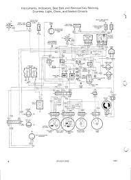 fine allison 3060 transmission wiring diagrams picture collection allison transmission wiring schematic allison 3060 transmission wiring diagrams dolgular com best of 2000