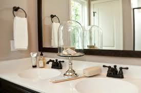 bronze bathroom fixtures. Oil Rubbed Bronze Faucet View Full Size Bathroom Fixtures