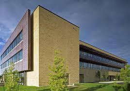 architecture building design. Unique Building General On Architecture Building Design Y