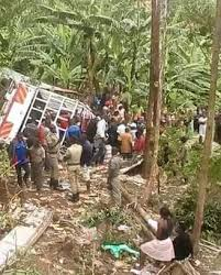 Rubirizi Accident Claims Three - Mbarara News
