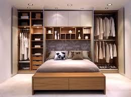 Wardrobe Bedroom Design Best 25 Bedroom Wardrobe Ideas On Pinterest Bedroom  Cupboards Decor