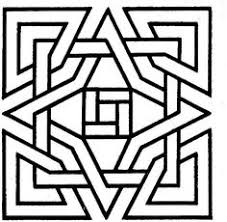 21cc17c8b6a295a12bfb4a3c119edea6 geometric shapes geometric patterns detailed coloring pages for adults printable coloring pages on benefits of adult coloring