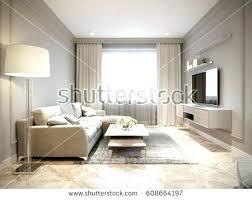 grey brown living room grey brown and purple living room grey and purple living room black