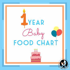 One Year Baby Diet Chart In Urdu 44 Cogent 1 Year Old Baby Diet Chart Indian