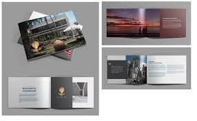 apartment brochure design. Perfect Brochure Brochure Design For Coastal Luxury Apartment For Apartment Design R