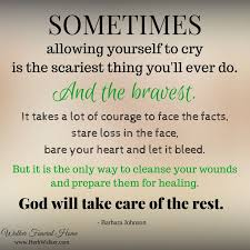 Quotes About Grieving quotes about grief and loss Encouraging Quotes Grief 22