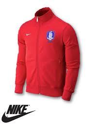 Nike 448384-611 Top N98' Express Track Authentic Men's Asl 'korea fbfefacbac|Jersey City Desk