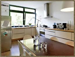 küche ohne hängeschränke  häfele functionality world unbeendet