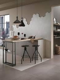 kitchen wall tiles design. full-body porcelain stoneware wall tiles with stone effect - italgraniti kitchen design e