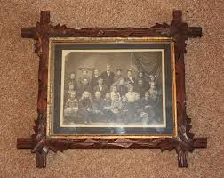 antique wood picture frames. 68 Best Frames Images On Pinterest Art Picture Frame And  Antique Wood Design Pictures I