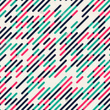 background pattern lines. Delighful Background Red Green Overlapping Color Lines Pattern Background Inside Background Pattern Lines