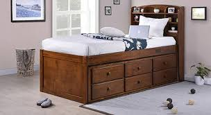 beds with storage headboards. Interesting Storage Ateneo Storage Headboard Single Bed With Trundle And Throughout Beds With Headboards O