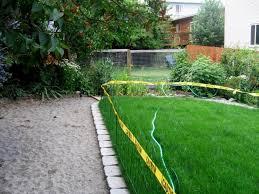 Home And Garden Design Interesting Inspiration Ideas