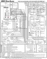 coleman evcon furnace wiring diagram with electrical 26880 Coleman Evcon Furnace Wiring Diagram full size of wiring diagrams coleman evcon furnace wiring diagram with simple pictures coleman evcon furnace coleman evcon furnace wiring diagram 3500a816