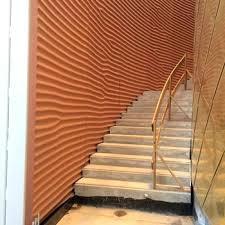 fiberglass wall panels decorative wall wall fiberglass wall panels exterior fiberglass wall panels for bathrooms