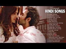 hindi songs 2020 top 20 bollywood