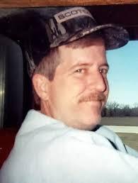 Kurt Johnson Obituary - Grandview, MO