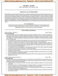 resume writing for dummies co  190 best resume cv design images resume resume resume writing for dummies