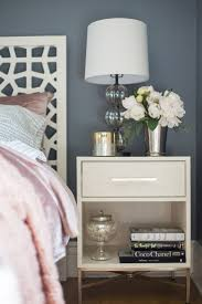 Side Bedroom Tables 17 Best Ideas About Bedside Tables On Pinterest Night Stands