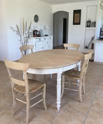 Table De Jardin Metal Luxe Table De Cuisine En Bois Affordable
