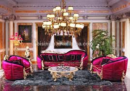 french style living room furniture. bisini french style living room furniture fabric sofa set/european new classic wood carving flamboyant upholstered - buy set