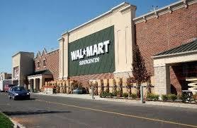 Walmart Cedar Rapids Iowa What Time Does Walmart Close On New Years Eve Is It Open New