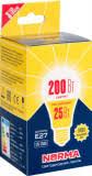 <b>Лампочки</b> и светильники <b>Volpe</b> - купить <b>лампочку</b> и светильник ...