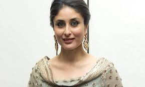 Kareena Kapoors Fitness And Diet Secrets Indian Weight