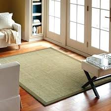 rugs ideas small area on home depot woven target round throw rug