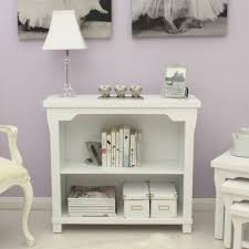 small nursery furniture. M : Nursery Furniture Bookcase Square Storage Space Middle Of Bookshelves Fitted Blue Carpet Puzzle Kids Black White Zebra Sculpture Basket Small Green