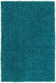 seagrass rugs 8x10 teal rug kitchen rug rugs safavieh seagrass rug 8x10 seagrass rugs 8x10