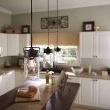 farmhouse kitchen island lighting beautiful kitchen ideas white kitchen pendant lights kitchen bar lights led