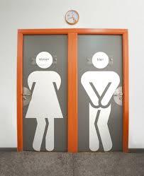 public bathroom doors. Fun Public Bathroom Door Designs Doors
