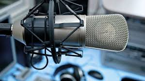 Image result for picture radio station