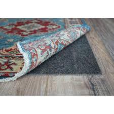 no slip rug pad rug pad carpet backing rug backing no slip rug pad for carpet