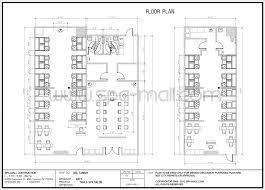 Salon Floor Plan 2  Business Decor  Pinterest  Salons Salon Floor Plans For Salons