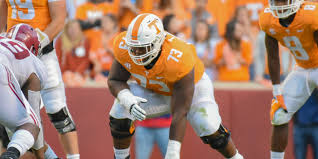 Better Or Worse Previewing Tennessees Offense In 2019