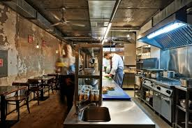 restaurant open kitchens. Simple Open Restaurant Open Kitchens Exquisite On Kitchen With Regard To Burger 13 Throughout
