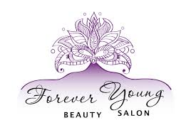Forever Young Salon Price List - Home