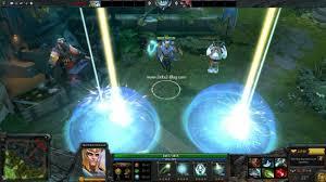 dota 2 skywrath mage guide build strategy dragonus the