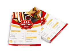 Discount Flyer Printing Flyers And Pamphlets Printing Bulk Flyer Printing Online Save 75