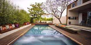 Small Picture Swimming Pool Landscape Design Tlc Design Landscape Design