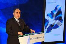 Alex Salmond - Wikipedia
