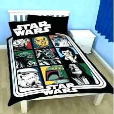Star Wars Bedroom Set Star Wars Bedroom Furniture Star Wars Bedroom ...