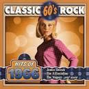Classic Rock: Hits of 1966