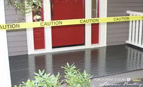 patio paint ideasPatio Paint Colors  Home Design Ideas and Inspiration