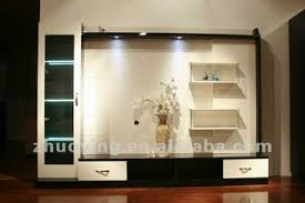 Tv Cabinets Wall Units Designs In Living Room Buy Tv Cabinets