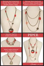 Premier Designs Catalog 2016 New Premier Designs Piper From The 2015 2016 Catalog