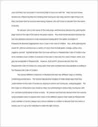 conforming and deviating essay melissa ching 3 2013 image of page 2