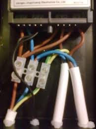 stc1000 temperature controller a beginner s guide after a bit of tidying you should now have a working stc1000 get it all closed up and plug her in to see the temperature
